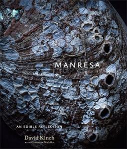 manresa-book